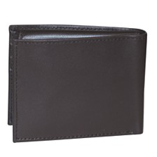 Ridgewood Credit Card Billfold