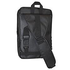 Thor Sling Backpack
