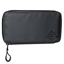 Thor Essential Wallet