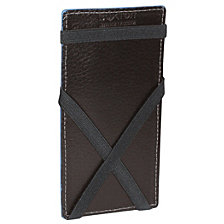 Walton RFID Phone Sleeve