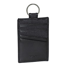 1867 Collection RFID I.D. Holder