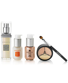 Borghese 5-Pc. Camouflaging Makeup Set
