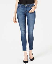 DL 1961 Emma Power Legging Jeans