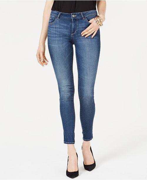 1d600b2a75b9d DL 1961 Emma Power Legging Jeans & Reviews - Jeans - Juniors ...