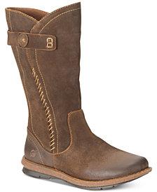Born Tonic Boots