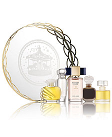 Estée Lauder 5-Pc. Small Wonders Gift Set