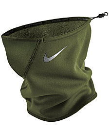 Nike Men's Therma Sphere Adjustable Neck Warmer