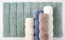 CLOSEOUT! Goodful™ Rug and Bath Towel Collection