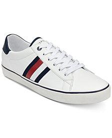 Tommy Hilfiger Men's Paris Sneakers