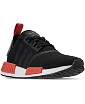 adidas nmd - Shop for and Buy adidas nmd Online - Macy s 10ad52f4c9ae