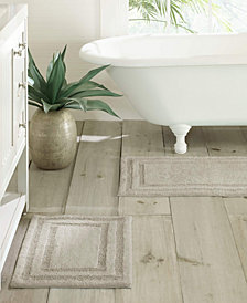 Tommy Bahama Isla Bath Rug Set