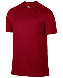 Nike Men's Dry Training T-Shirt