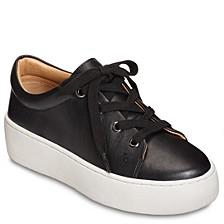 Term Paper Platform Sneakers
