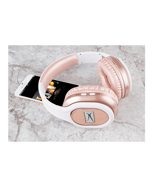 Evolution 2 Bluetooth Wireless Headphones