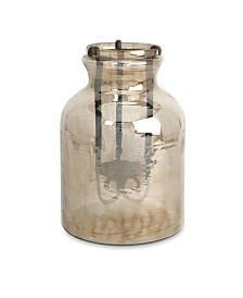 Imax Jenay Small Jar Lantern