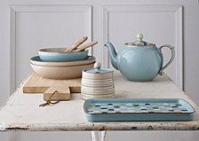 Denby Heritage Pavilion Teapot