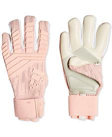 adidas Men's Predator Pro Goalkeeper Gloves