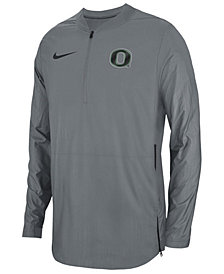 Nike Men's Oregon Ducks Lockdown Jacket