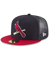 98909efce3d st. louis cardinals hats - Shop for and Buy st. louis cardinals hats ...