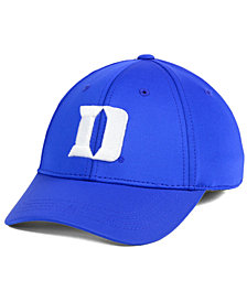 Top of the World Boys' Duke Blue Devils Phenom Flex Cap