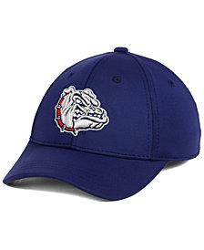 Top of the World Boys' Georgia Bulldogs Phenom Flex Cap