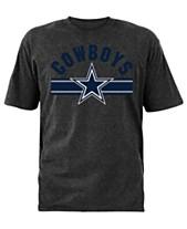 fc9dcf3b2 dallas cowboys apparel - Shop for and Buy dallas cowboys apparel ...