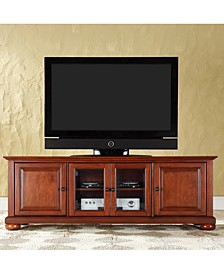 "Alexandria 60"" Low Profile TV Stand"