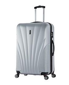 "Chicago 29"" Lightweight Hardside Spinner Luggage"