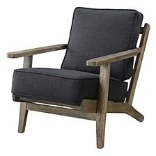 Mercer Accent Chair