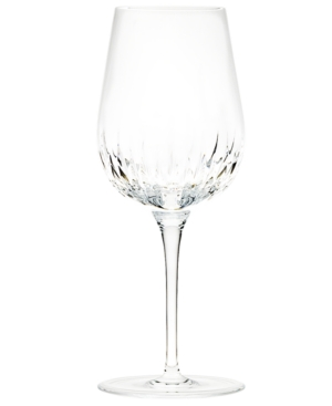 Reed & Barton Wine Glass, Soho Brilliance