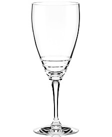 kate spade new york Percival Place  Iced Beverage Glass