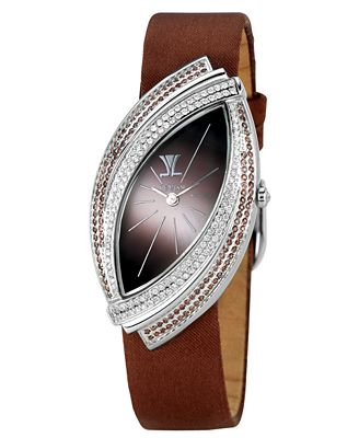 le vian watches - Shop for and Buy le vian watches Online !