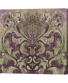 Art Nouveau by Posters International Studio Canvas Art