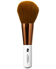 Origins Liquid Foundation Brush