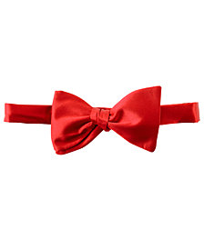 Michelsons of London To-Tie Bow Tie