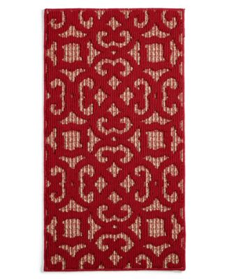 "Cameron 30"" x 45"" Scatter Rug, Created for Macy's"