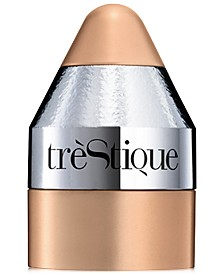 trèStiQue Starlighter Powder Stick
