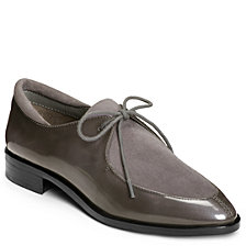 Aerosoles East Village Oxfords
