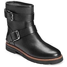 Aerosoles Independence Moto Boots