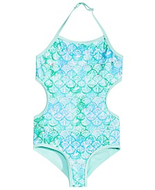 699fb1adc779d Summer Crush Girls Swimsuits   Girls Swimwear- Bathing Suits for ...