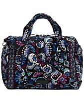 Fabric Designer Handbags - Macy s 919ba88e265f9