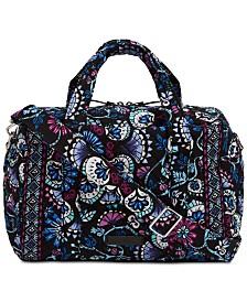 deed0e0b8c Vera Bradley Iconic 100 Handbag
