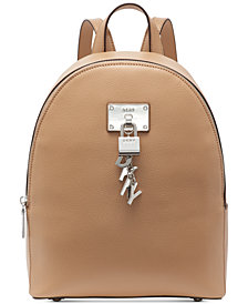 DKNY Elissa Backpack, Created for Macy's