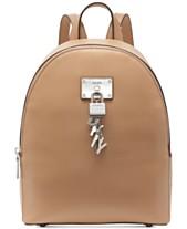 4097f5f42b DKNY Elissa Backpack