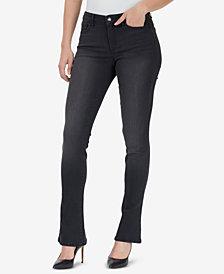 William Rast Juniors' Flared Jeans