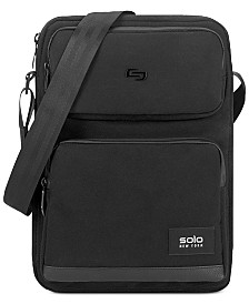 Solo Men's Ludlow Sling Bag