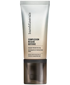 Complexion Rescue Defense Radiant Protective Veil Broad Spectrum SPF 30