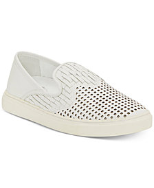 Vince Camuto Bristie Sneakers