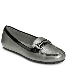 Drive Along Loafers