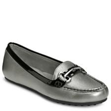 5339f4f726a Aerosoles Betunia Smoking Flats   Reviews - Flats - Shoes - Macy s